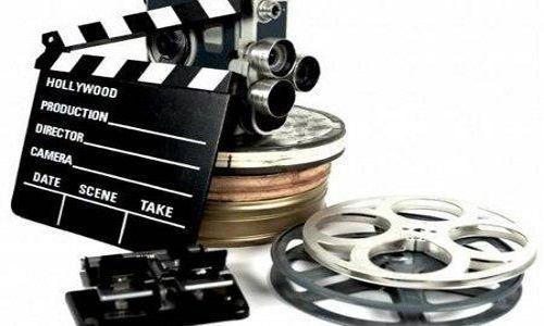 نامه ۷۰ سینماگر و فعال فرهنگی هرمزگان به استاندار