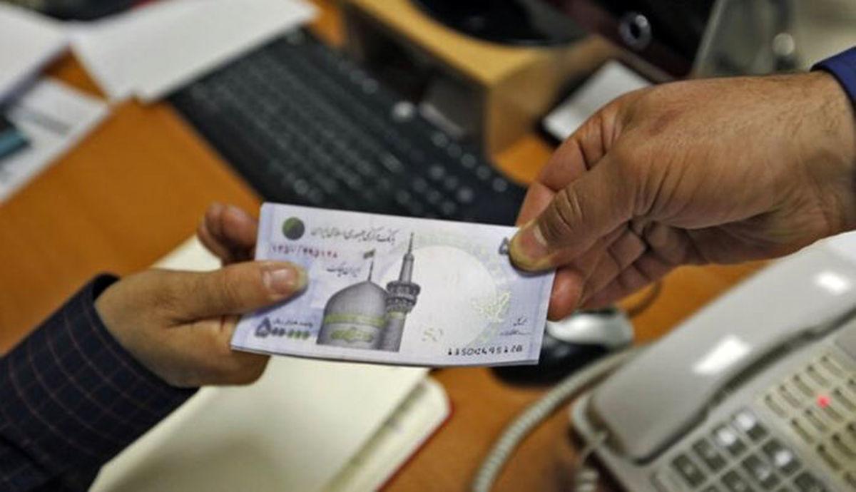 اتمام ۸۰ درصد از منابع بانکی خراسان رضوی در بهمن ماه