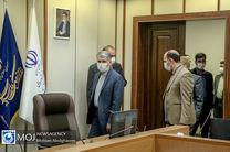افتتاح اولین نمایشگاه مجازی قرآن کریم