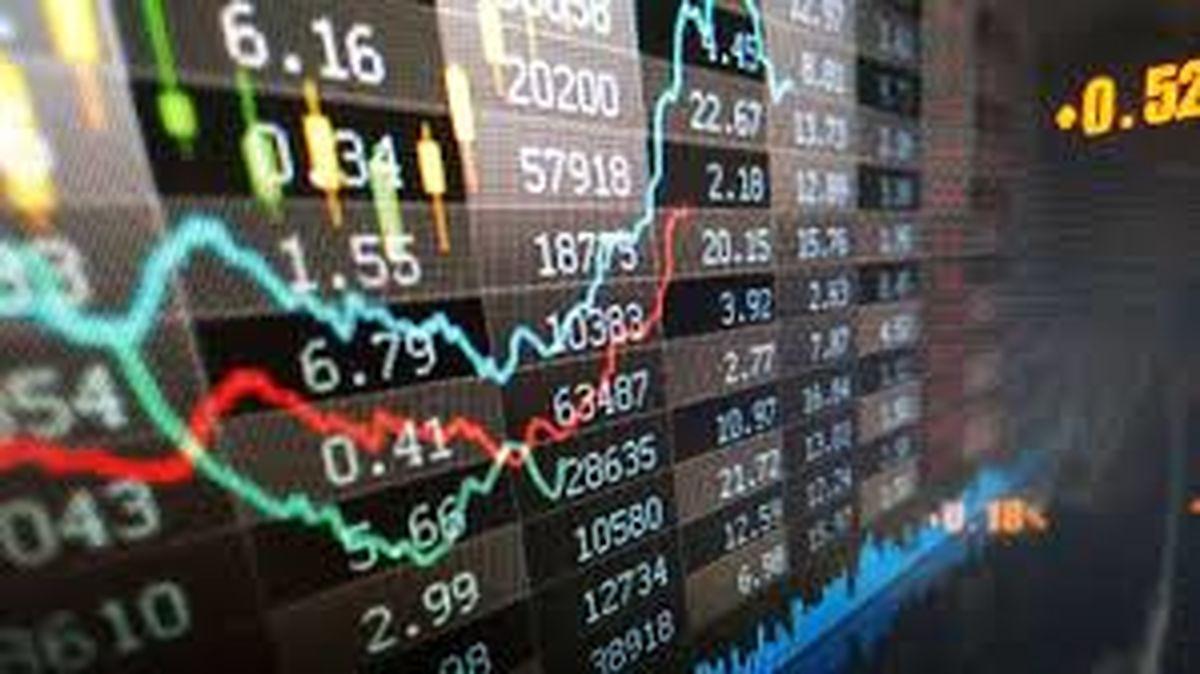 جهت معکوس معاملات طلا و دلار