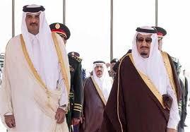 وزیر انرژی سعودی چه گفت؟