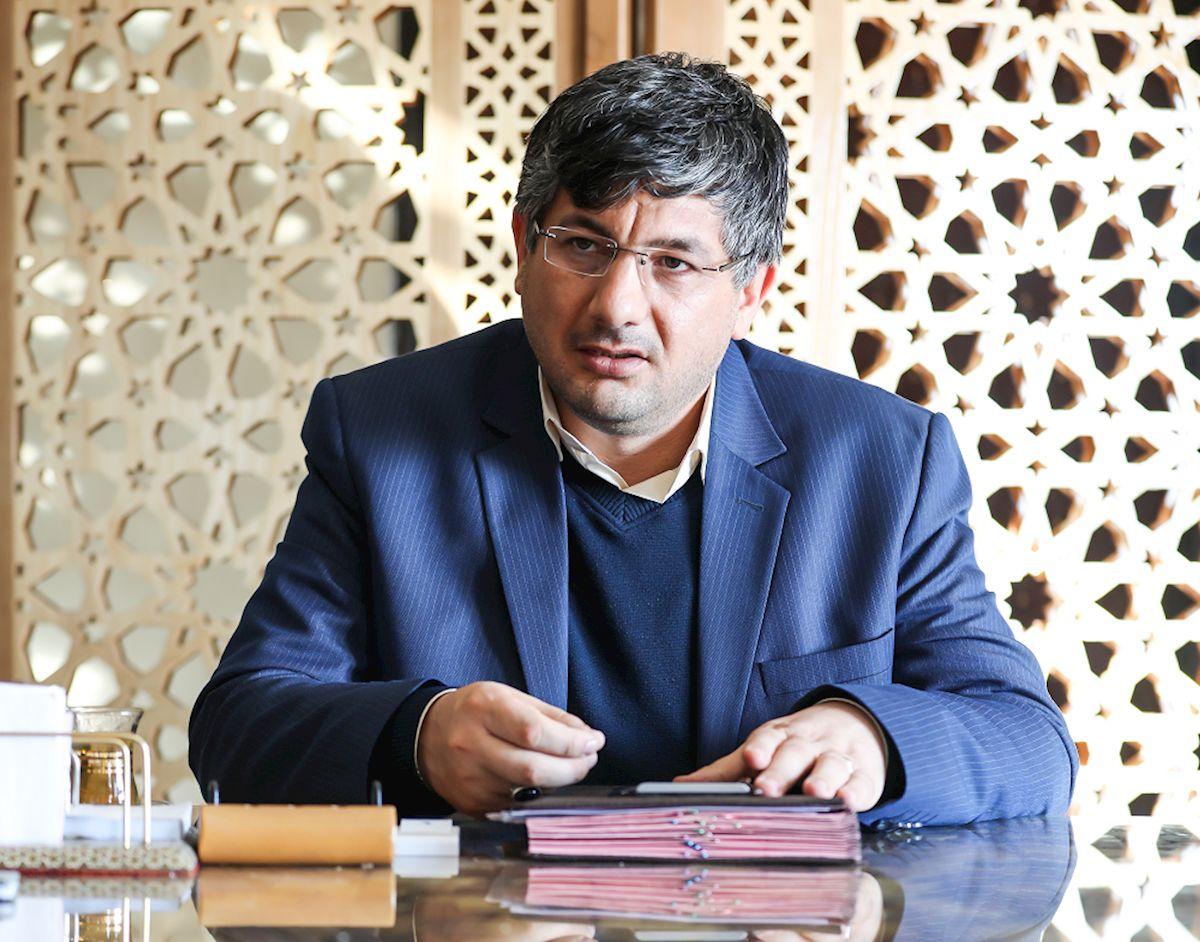 تعداد موزه های استان اردبیل به ۱۵ مورد افزایش یافت