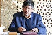 17 پروژه مرمت و احیای بافت در استان اردبیل اجرا شد