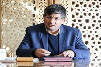 فعالیتهای آموزشی حوزه صنایع دستی در استان اردبیل توسعه مییابد