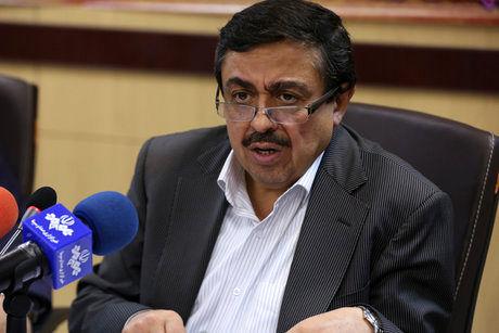 ضرورت افزایش پایگاههای اورژانس در تهران از 185 به 747 پایگاه