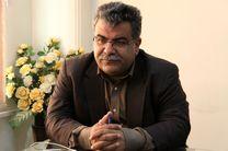شورای شهر به جای درگیر شدن در حواشی، اصل تصویب لایحهها را بچسبد