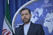 خطیب زاده حمله به کاروان حامل معاون اول رئیسجمهور افغانستان را محکوم کرد