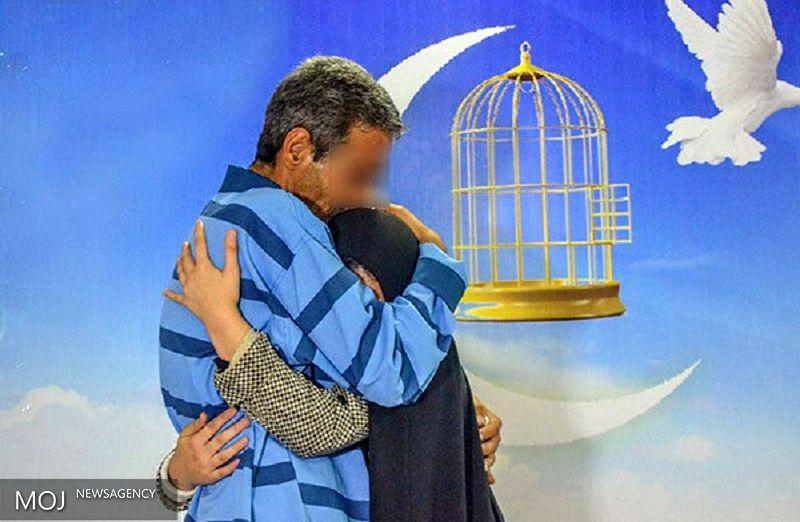رئیس قوه قضائیه با آزادی 130 زندانی جرائم غیرعمد لرستان موافقت کرد