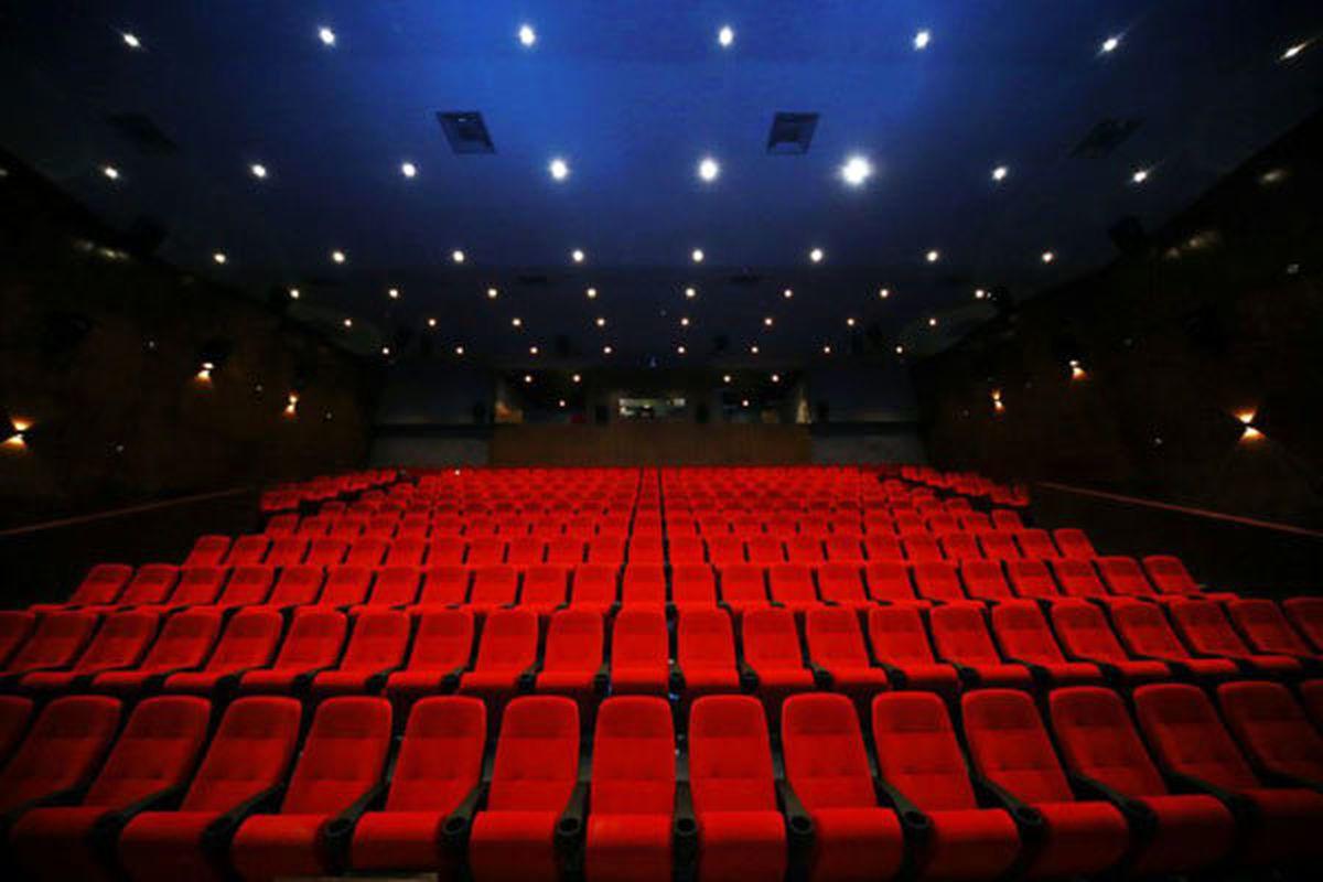 جزئیات حمایت از سینما در ایام کرونا اعلام شد