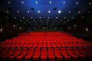 سازمان سینمایی فهرست ۳۰ سینما برای دریافت وام را اعلام کرد