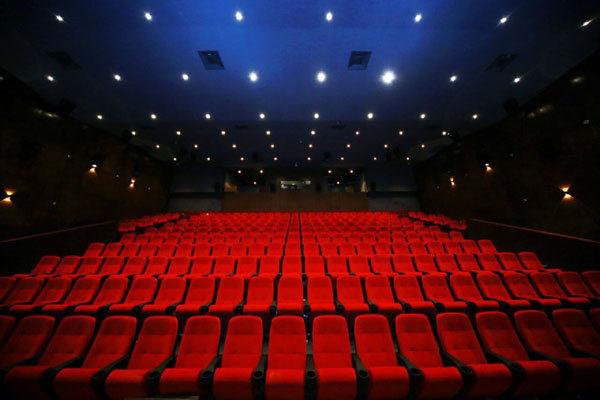 جدیدترین آمار فروش فیلمهای سینمای ایران اعلام شد
