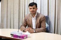 4 پروژه عمرانی در منطقه پنج شهرداری قم اجرایی میشود