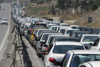 آخرین وضعیت جوی و ترافیکی جادهها در 24 شهریورماه