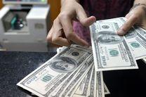 قیمت ارز در بازار آزاد ۱۶ بهمن ۹۸ / قیمت دلار اعلام شد