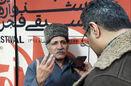 من مدیون فارس ها هستم/دولت از عاشیق ها حمایت نمی کند