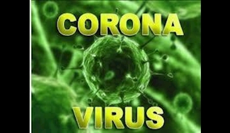 Belgium confirmed 1st case of Coronavirus