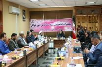 ۲۲۰ برنامه به مناسبت هفته جوان در کردستان برگزار می شود