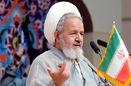 دشمنان هیچگاه دست از توطئه وخباثت علیه انقلاب اسلامی و ملت ایران برنمی دارند