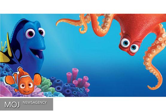 «در جستجوی دوری» تیرماه در سینماهای جهان روی پرده میرود
