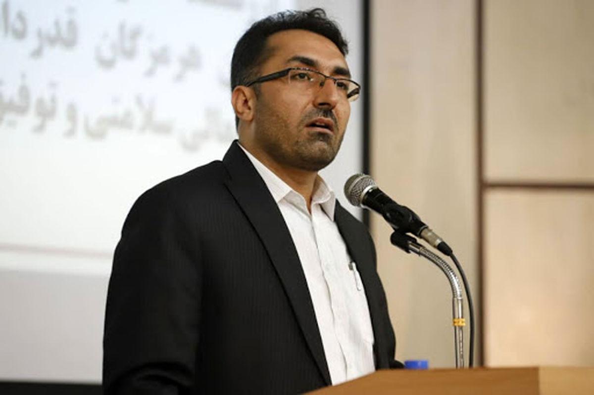 دستور ترخیص اقلام پزشکی دارالشفای امام رضا (ع) کرمان صادر شد