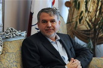 پیام وزیر فرهنگ و ارشاد اسلامی درباره انتخابات