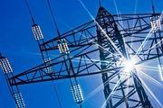 410 مگاوات برق جدید وارد مدار می شود