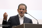 آمریکایی ها حالا که از فروپاشی ایران ناامید شده اند به دنبال مذاکره هستند