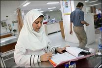 نامه پیگیری تعرفه های پرستاری بی نتیجه ماند