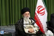 نگذارید زبان فارسی دچار فرسودگی و ویرانی شود