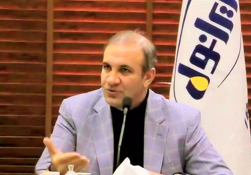60 برنامه اجرایی ایرانول 1400 تدوین شد