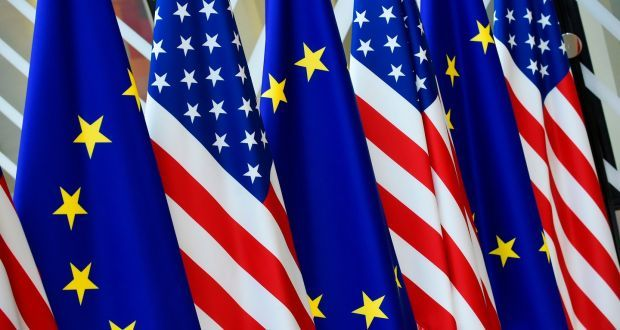 EU's foreign policy chief Borrell will meet Pompeo, Kushner in Washington