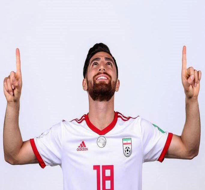 ایران میتواند در جام ملتهای ۲۰۱۹ تاریخ سازی کند