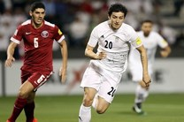 پنجعلی: فوتبال این اجازه را نمیدهد که کار را تمام شده بدانیم/ بیرانوند میتواند سالها دروازهبان اول تیم ملی باشد