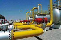 اجرای800 کیلومتر شبکه گاز در شهرستان نطنز