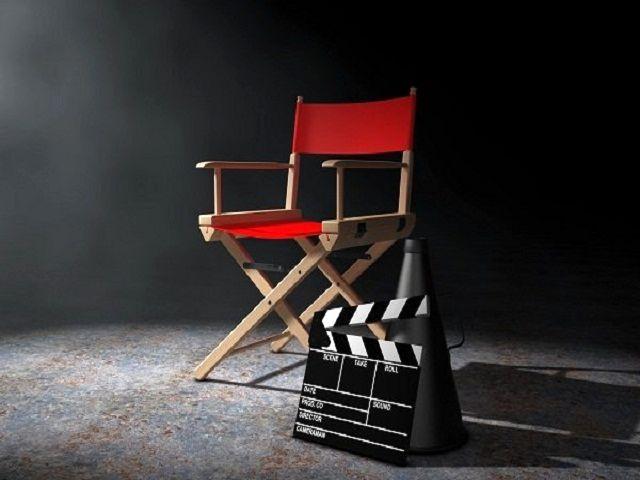 سه فیلم نامه مجوز ساخت گرفتند