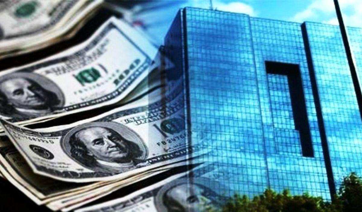 افزایش ساعت کاری صرافی های بانکی و بازار متشکل ارزی