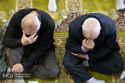 نماز+جمعه+تهران+-+۱۱+آبان+۱۳۹۷