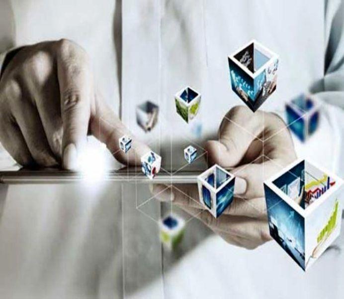 اعطای تسهیلات تجاریسازی یک میلیارد ریالی به شرکتهای فناوری کرمانشاه
