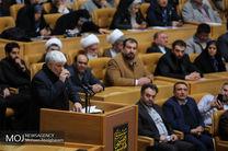 میراث آیت الله هاشمی همین حفظ نظام، وحدت و عظمت ملت ایران است