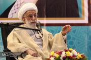 نظام اسلامی ایران برخواسته از اراده مردم است/ انتخابات آتی کاملاً رقابتی است