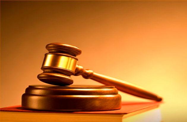 محکومیت عامل نفوذی دوتابعیتی به 10 سال حبس
