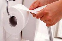 فروش دستمال کاغذی و فراوردههای سلولزی غیراستاندارد ممنوع است