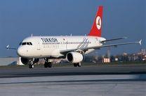 تصمیم لغو تورهای گردشگری به مقصد ترکیه به آژانسهای گردشگری ابلاغ شد