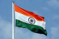 حمله با نارنجک به اتوبوس در جاموی هند