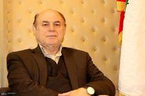 شهردار و شورای شهر همدان هر در یک کشتی اند