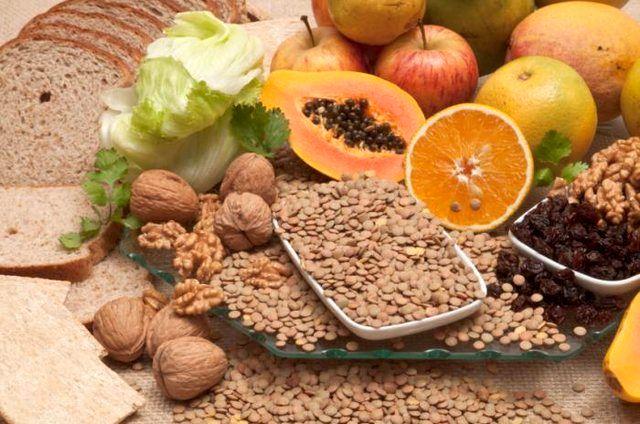 ارائه ایدههای نوین صنایع غذایی مؤسسه تحقیقات تغذیه