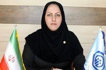 اتباع خارجی همانند سایر هموطنان ایرانی از خدمات تامین اجتماعی بهره مند شدند