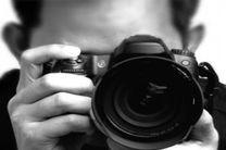 کسب رتبه برتر مسابقه بینالمللی عکاسی چین توسط هنرمند کرمانشاهی