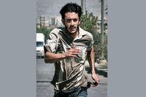 فیلمبرداری فیلم مردن در آب مطهر در جاده خاوران