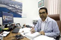 ارزشآفرینی ١٨ میلیارد ریالی از ضایعات در پالایشگاه نفت ستاره خلیج فارس